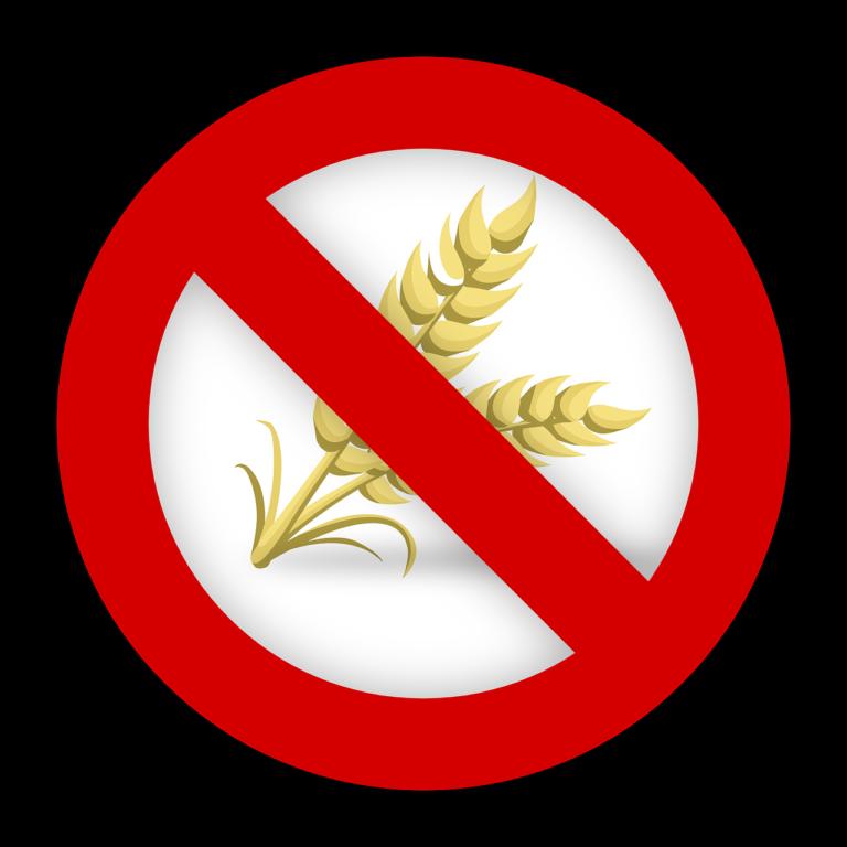 Les 14 signes les plus courants de l'intolérance au gluten