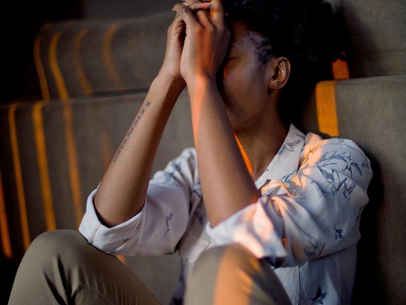 3 méthodes pour combattre le stress au travail