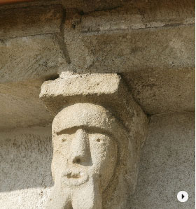 Visiter Randan : informations touristiques