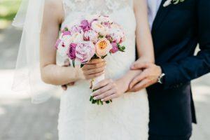 Comment choisir une robe pour son mariage?