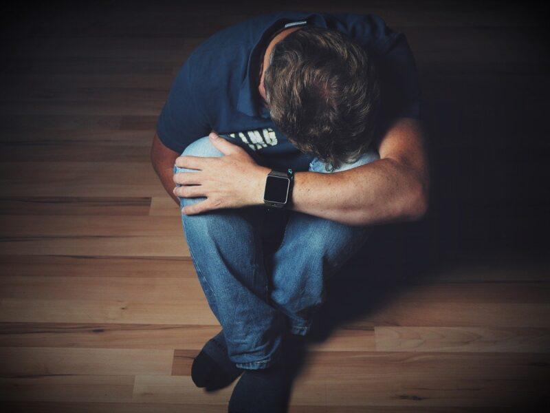 Les traitements contre la déprime