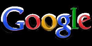 moteurs de recherche