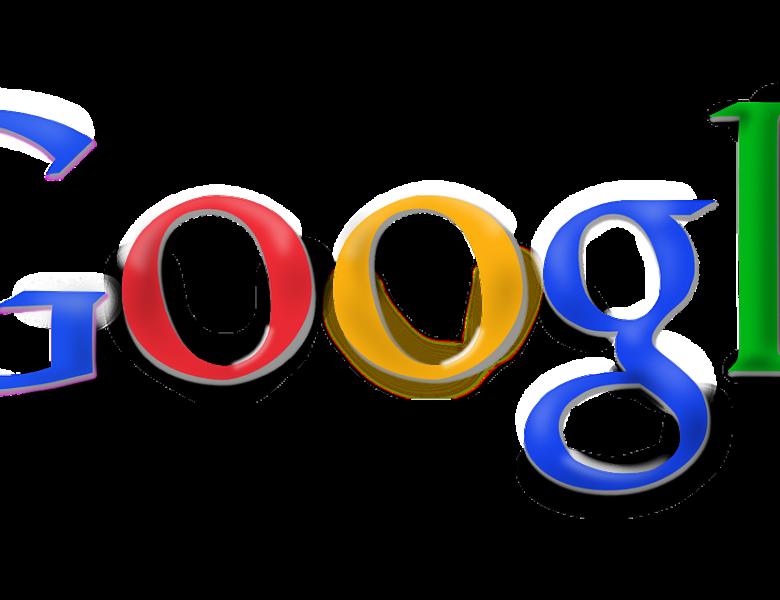 Comment bien se positionner sur les moteurs de recherche?