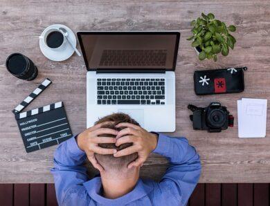 Pourquoi créer un blog pour son entreprise?