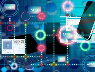 Les enjeux du SEO pour les sites e-commerce en 2021