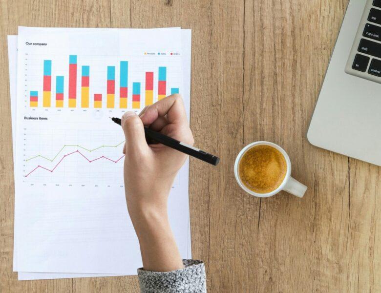 Le guide complet des audits techniques SEO
