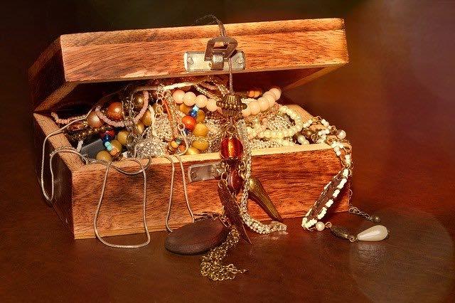 Que faut-il savoir sur la fabrication de bijoux ?