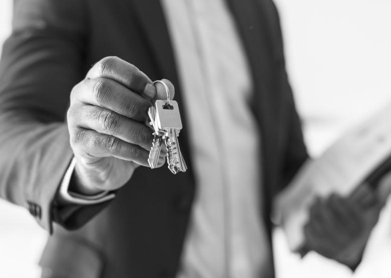 Logiciel de gestion immobilière : un atout pour la compétitivité!