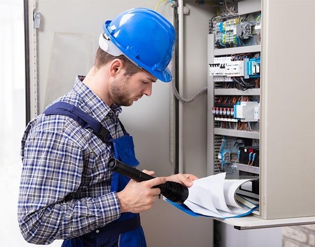 Comment choisir le meilleur entrepreneur électricien local?