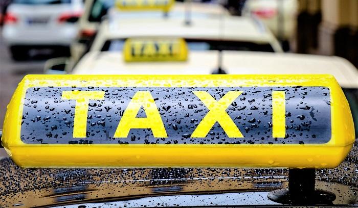 Quels sont les avantages de l'utilisation d'un service de taxi ?