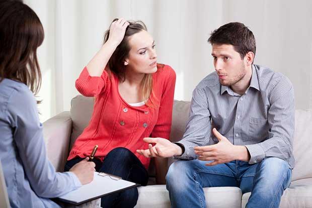 Le coaching personnel pour relations amoureuses et ruptures difficiles