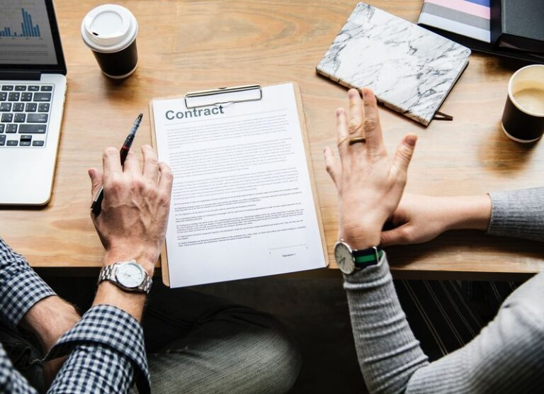 Comment obtenir des copies « vraies et certifiées » de documents ?