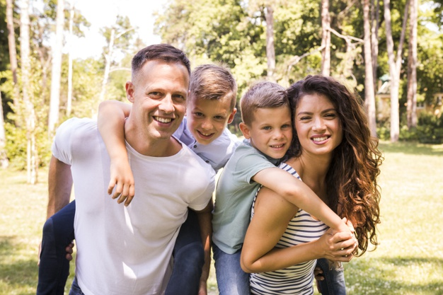 Avantages de l'assurance maladie individuelle et familiale
