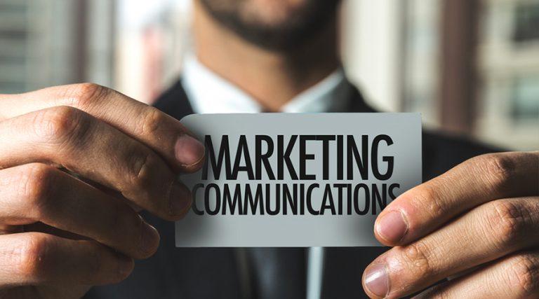 Quelle différence entre marketing digital et communication digitale ?