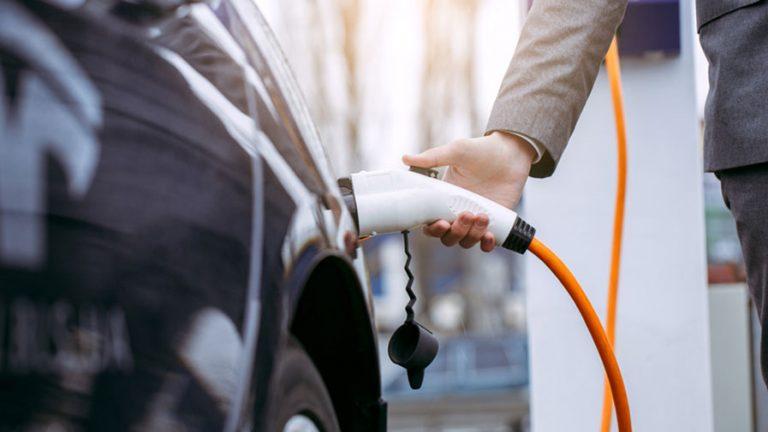 Comment choisir sa borne de recharge électrique ?