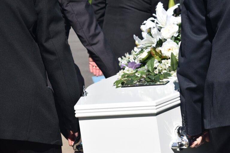 Les choses à connaître pour trouver le bon service funéraire