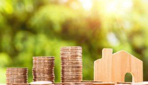 assurance-prêt-immobilier