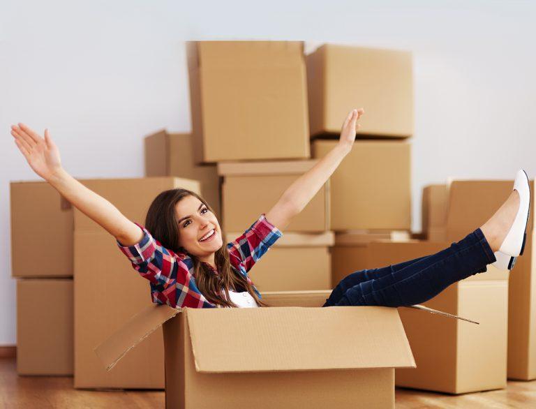 Comment estimer le prix de votre déménagement ?