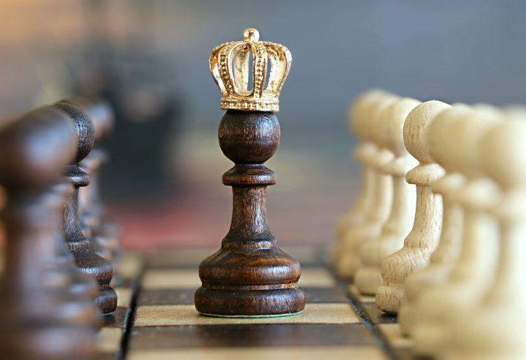 Comprendre les bases des ouvertures d'échecs