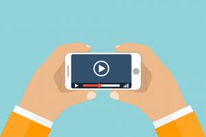tendances du vidéo marketing en 2021