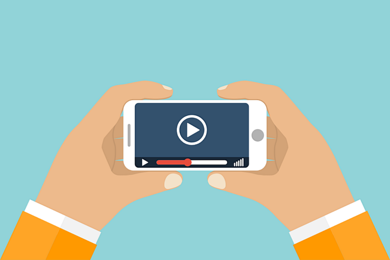 Quelles sont les tendances du vidéo marketing en 2021 ?