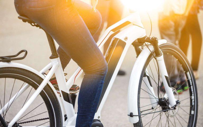 Quel vélo électrique choisir pour quel usage