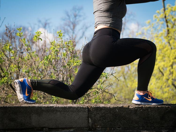 Comment choisir un legging pour femme ?