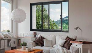 Conseils pour mesurer les fenêtres avant les remplacer