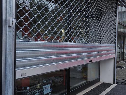 dépannage rideau métallique (2)