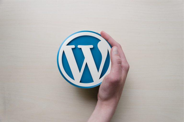 Correction de l'erreur redoutée du serveur interne dans WordPress (étape par étape)