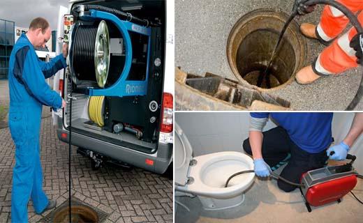 4 grands avantages d'embaucher une entreprise de débouchage canalisation professionnelle
